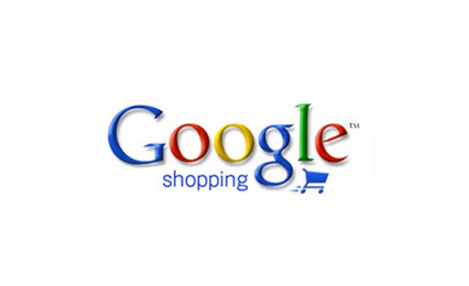 google-shopping-el-aliado-perfecto
