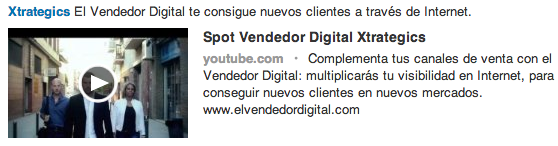 Vendedor Digital