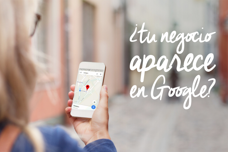 actualizacion-google-my-business