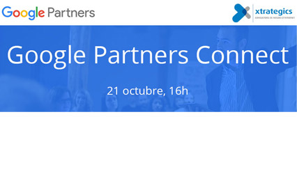 xtrategics-participa-en-el-google-partners-connect