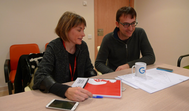 sant-joan-de-deu-s-adhereix-a-google-for-nonprofits