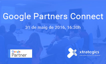google-partner-connect-31-maig-2016