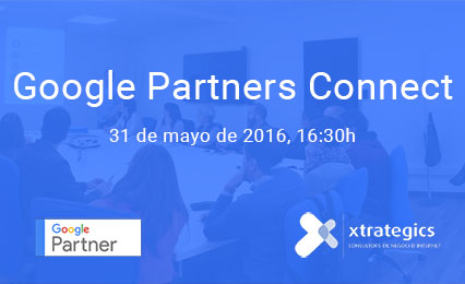 google-partner-connect-31-mayo-2016